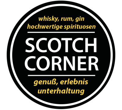 Scotch Corner Nördlingen - Whisky / Single Malts / Gin / Rum / Spirits